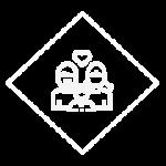 icon famille (180)