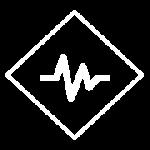 icon telemedecine (180)